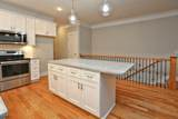 904 Old Dow Road - Photo 43