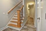 904 Old Dow Road - Photo 46