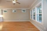 904 Old Dow Road - Photo 12