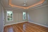 904 Old Dow Road - Photo 13