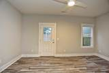 904 Old Dow Road - Photo 22