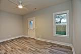 904 Old Dow Road - Photo 24