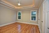 904 Old Dow Road - Photo 28