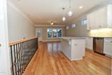 904 Old Dow Road - Photo 32