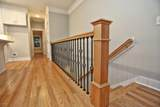 904 Old Dow Road - Photo 40