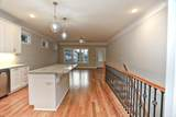 904 Old Dow Road - Photo 8