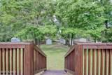7723 Lost Tree Road - Photo 19