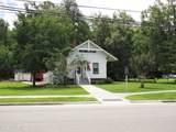 111 White Oak Street - Photo 23