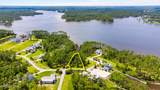 177 Oyster Point Road - Photo 11