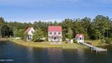 177 Oyster Point Road - Photo 31