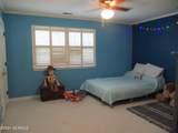 12241 Pine Harbor Road - Photo 21