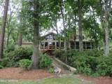 12241 Pine Harbor Road - Photo 25