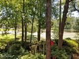 12241 Pine Harbor Road - Photo 27