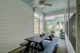228 Trisail Terrace - Photo 29