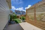 228 Trisail Terrace - Photo 31