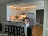 5144 Bend Of The River Road - Photo 10