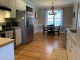 5144 Bend Of The River Road - Photo 2