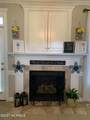 5144 Bend Of The River Road - Photo 9