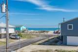 1226 Topsail Drive - Photo 21