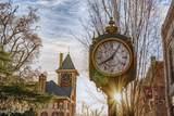 301 Church Hill Court - Photo 13