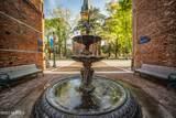 301 Church Hill Court - Photo 19