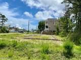 1304 Bonito Lane - Photo 3