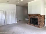 3105 Country Club Road - Photo 13