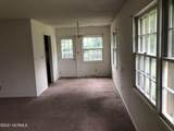 3105 Country Club Road - Photo 5