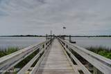 219 Pelican Walk - Photo 29