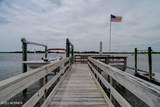 219 Pelican Walk - Photo 30