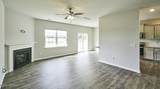 422 Ginger Drive - Photo 12