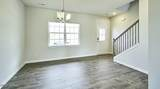 422 Ginger Drive - Photo 5