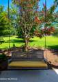 55 Blackwell Point Road - Photo 10