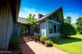 55 Blackwell Point Road - Photo 11
