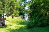 55 Blackwell Point Road - Photo 5