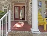1623 Amberwood Drive - Photo 3