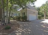 1623 Amberwood Drive - Photo 40