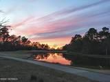 1623 Amberwood Drive - Photo 41
