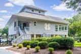 403 Planters Ridge Drive - Photo 24
