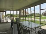 102 Bogue Court - Photo 3