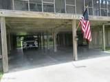 102 Bogue Court - Photo 43