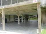 102 Bogue Court - Photo 44