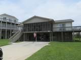 102 Bogue Court - Photo 59