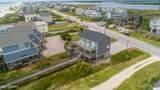 3560 Island Drive - Photo 16