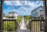3560 Island Drive - Photo 22