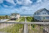 3560 Island Drive - Photo 27