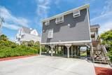 3560 Island Drive - Photo 33