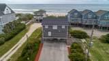 3560 Island Drive - Photo 4