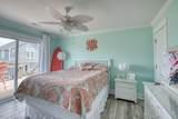 3560 Island Drive - Photo 46