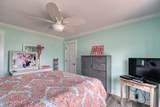 3560 Island Drive - Photo 47